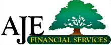 AJE Financial Services